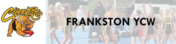 Web Frankston YCE Netball