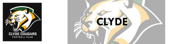 Clyde Cougars