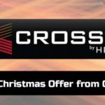 CROSSRAY XMAS DEAL 2019