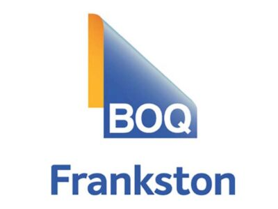 BOQ $2500 cash back
