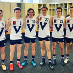 AFLSE Banner Template- Vic Country Boys
